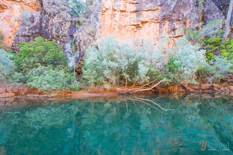 Things to do in Katherine Gorge, NT
