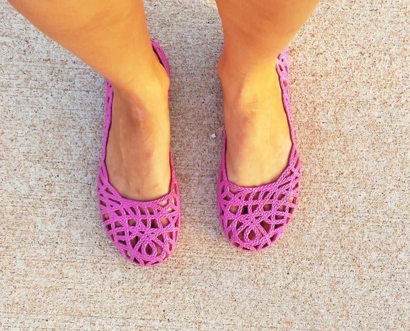 movi shoes (800 x 645)
