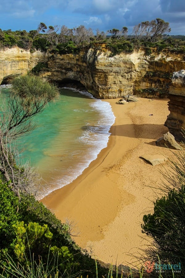 Great Ocean Road 5631 Ideas for Scenic Drives and Town Visits for the Disabled