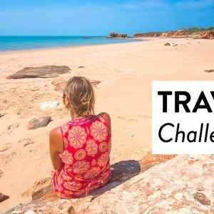 14 travel challenges we faced around Australia