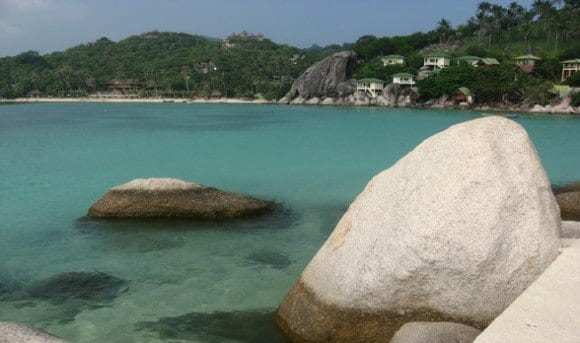 rsz_thailand_beaches_231-580x343