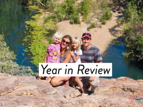 The Y Travel Blog Year in Review for 2014 – Highlights & Lessons