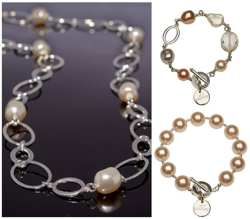 Jet-Empire-jewellery