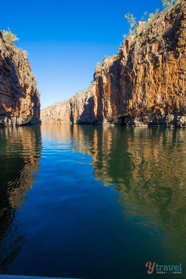 Katherine-Gorge-Northern-Territory-1 ▷ Comenta sobre los 14 mejores viajes por carretera en Australia de los 7 lugares más hermosos de Oceanía - Soapietv