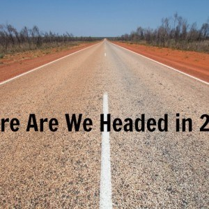 Where is Y Travel Blog headed in 2015? Come find out!