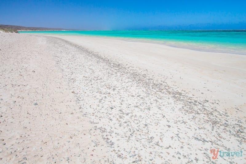 IMG_7570 ▷ Comente sobre 3 maravillas naturales de Exmouth, Australia occidental, por las 10 mejores bahías de Australia para relajarse en 2020 - Australia sin envolver