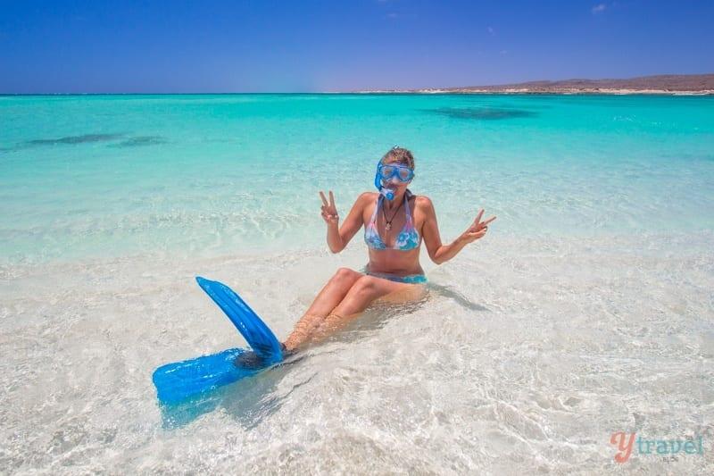 IMG_7620 ▷ Comente sobre 3 maravillas naturales de Exmouth, Australia occidental, por las 10 mejores bahías de Australia para relajarse en 2020 - Australia sin envolver