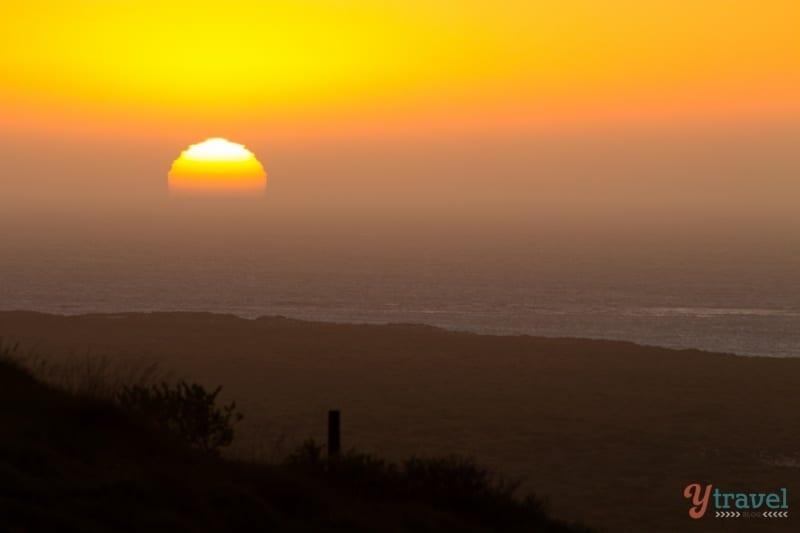 IMG_7842 ▷ Comente sobre 3 maravillas naturales de Exmouth, Australia occidental, por las 10 mejores bahías de Australia para relajarse en 2020 - Australia sin envolver
