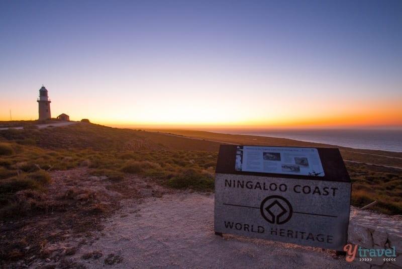 IMG_7860 ▷ Comente sobre 3 maravillas naturales de Exmouth, Australia occidental, por las 10 mejores bahías de Australia para relajarse en 2020 - Australia sin envolver