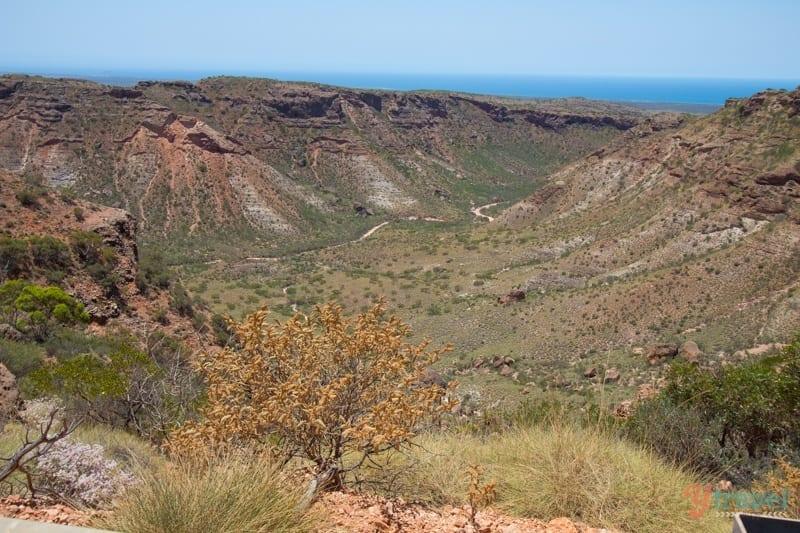 IMG_7881 ▷ Comente sobre 3 maravillas naturales de Exmouth, Australia occidental, por las 10 mejores bahías de Australia para relajarse en 2020 - Australia sin envolver