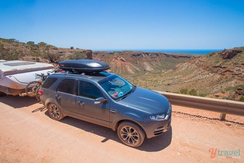 IMG_7882 ▷ Comente sobre 3 maravillas naturales de Exmouth, Australia occidental, por las 10 mejores bahías de Australia para relajarse en 2020 - Australia sin envolver