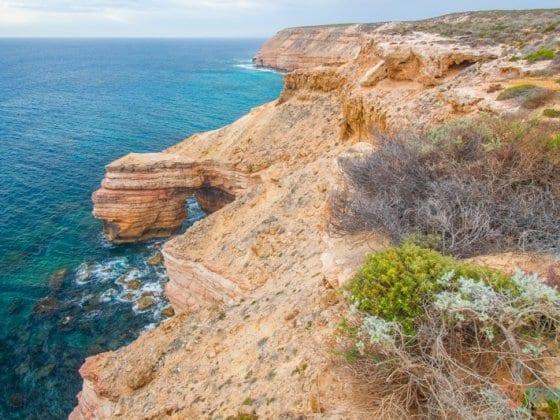 Kalbarri National Park, Western Australia