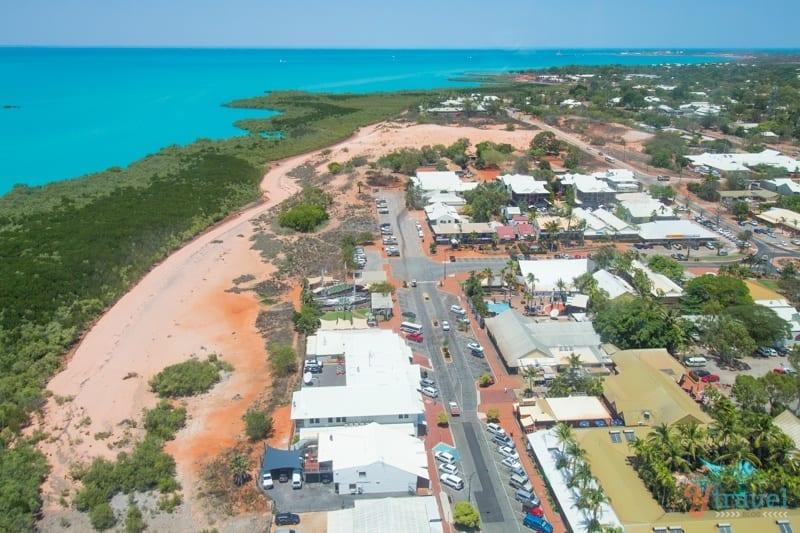 Broome, Western Australia