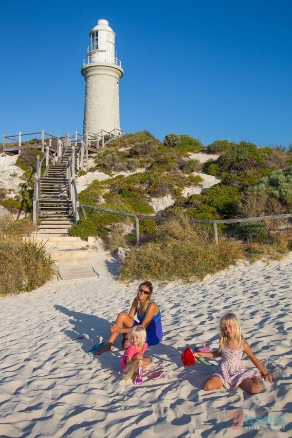 Rottnest Island Australia  city photo : Rottnest Island Western Australia Australia Rottnest Island Western
