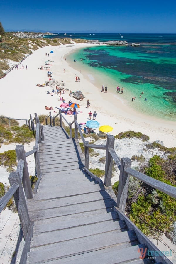 Best Places To Stay In Perth Near Beach
