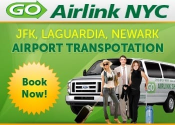 go-airlink-nyc-airport-shuttle