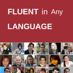 Want to learn a foreign language? Check out Italki online language school