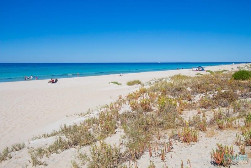 Eagle Bay, Margaret River Region, Western Australia