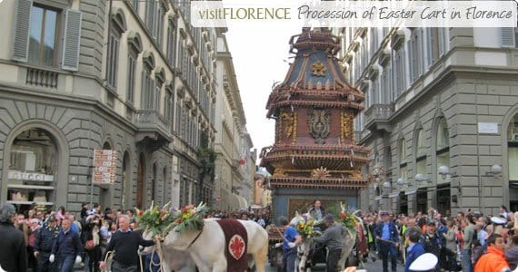 image: VisitFlorence