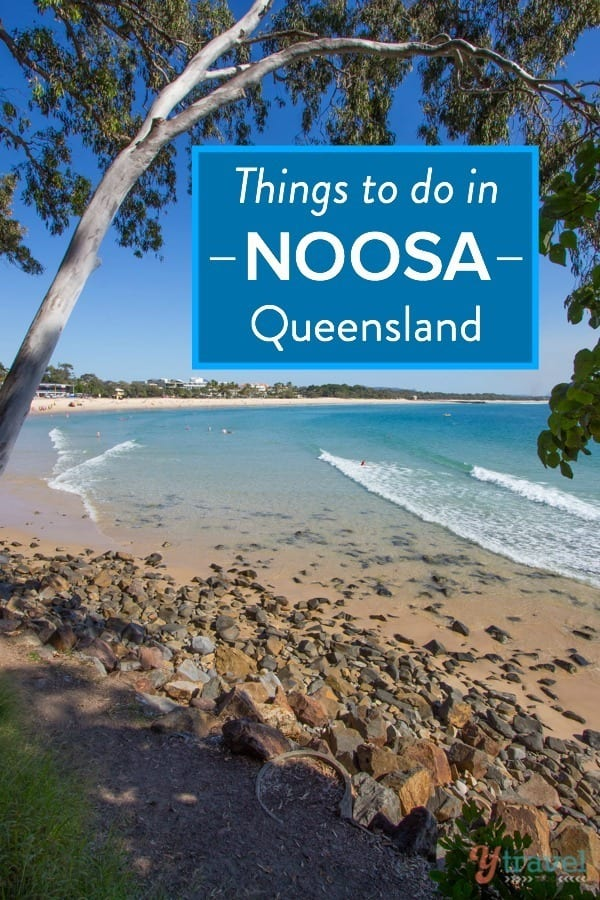 coast personal perky Queensland