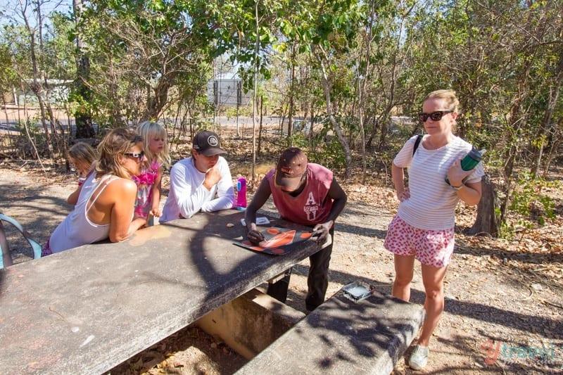 Kakadu National Park Northern Territory (7)