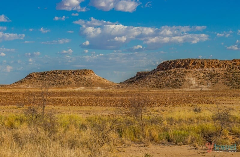 Why Winton Queensland Is Our Favourite Australian Outback Town