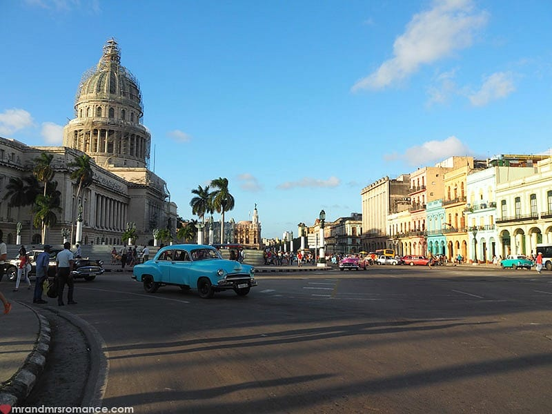 27 Things You Need To Know Before You Visit Cuba
