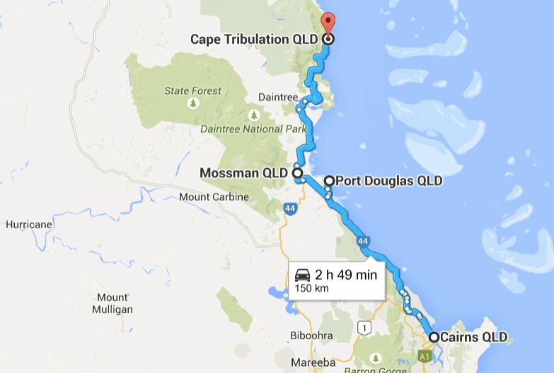2015-06-09_1030 ▷ Comenta sobre los 14 mejores viajes por carretera en Australia de los 7 lugares más hermosos de Oceanía - Soapietv