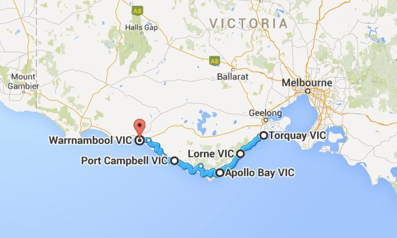 2015-06-09_1044 ▷ Comenta sobre los 14 mejores viajes por carretera en Australia de los 7 lugares más hermosos de Oceanía - Soapietv