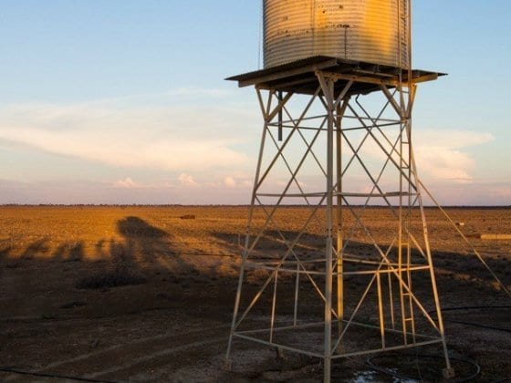 3 things to do in Longreach, Outback Queensland, Australia