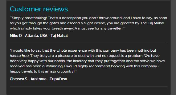 Tripadeal_reviews