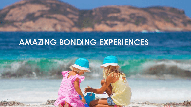 benefits_of_travel_with_kids