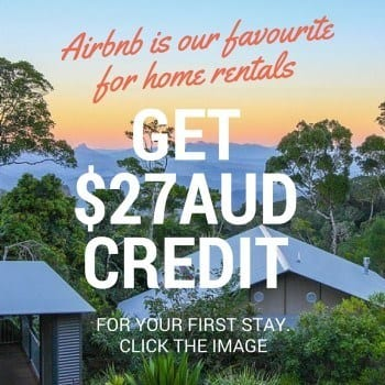 Airbnb discount (350 x 350)