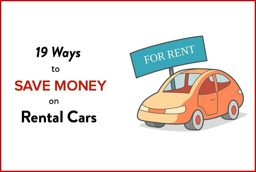 Compare rates worldwide and save up to 60% on deals from over 1,053 car rental companies