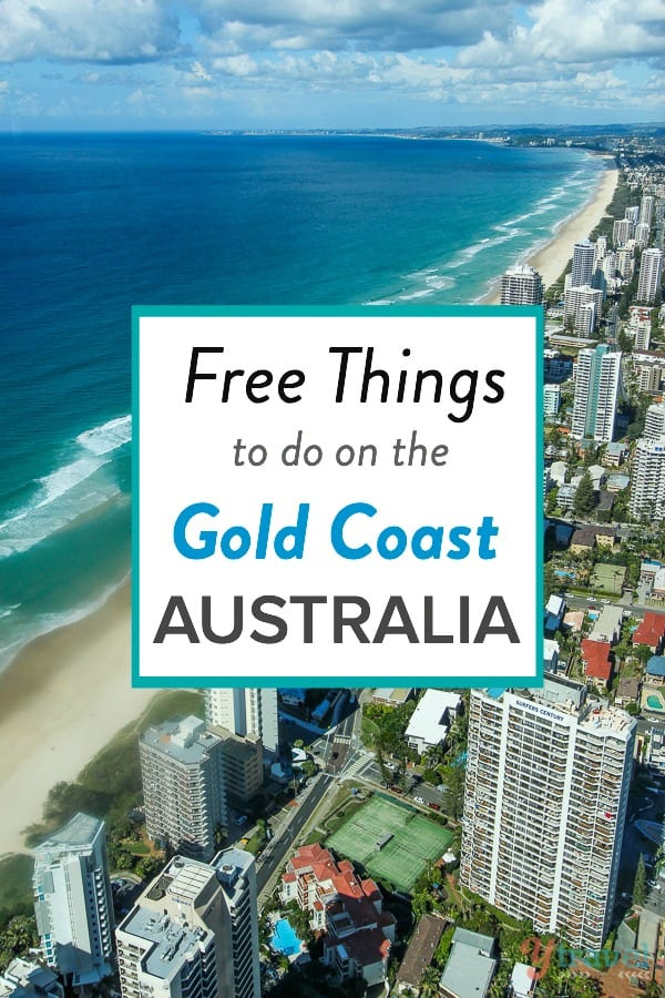 15 Free Amp Cheap Things To Do On The Gold Coast For Families