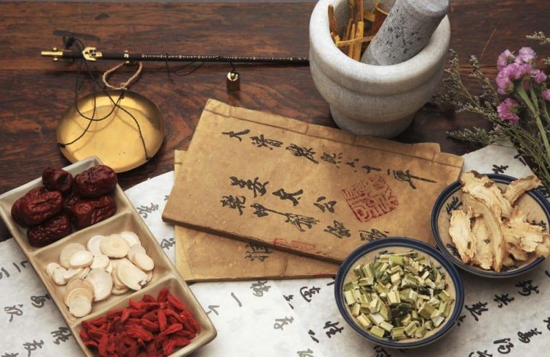 health-in-china ▷ Comente 34 cosas esenciales que debe saber antes de visitar China por los mejores países para visitar fuera de temporada
