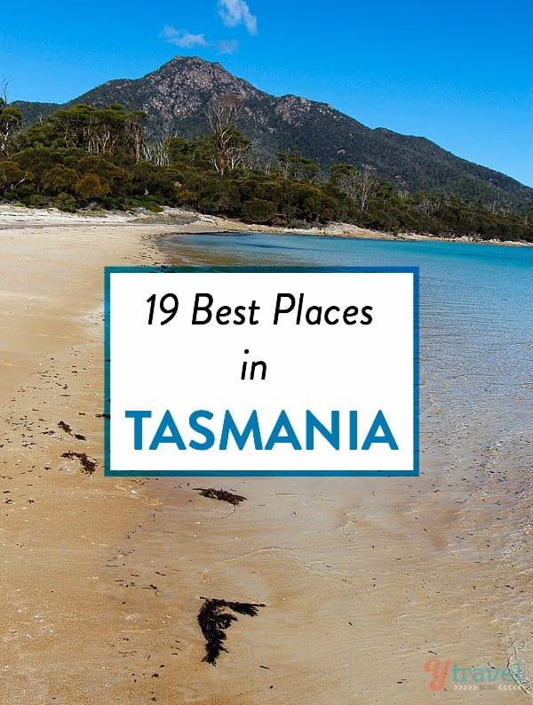 Best sex places to visit