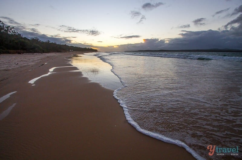 sunshine-coast-queensland-australia (141)
