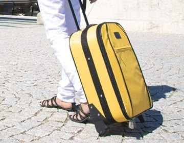 ytb-choosinggearandpacking