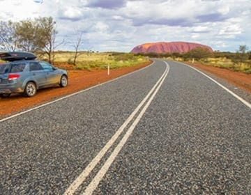 ytb-roadtrips