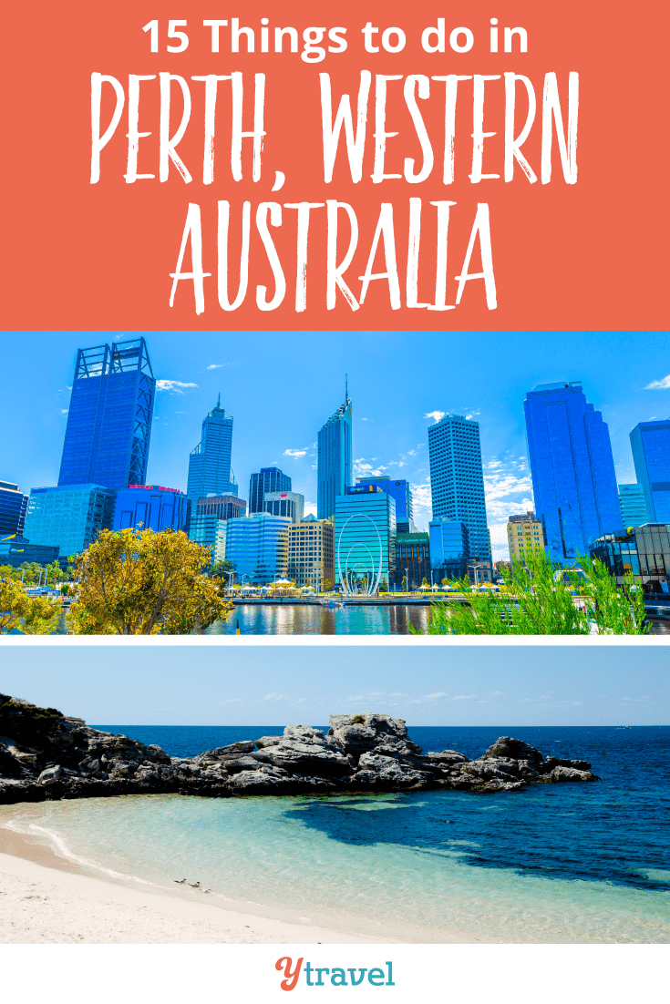 238802_ThingsToDoInPerth-Pin1_82918 ▷ Comentario sobre 15 cosas emocionantes para hacer en Perth, Australia Occidental por Serene