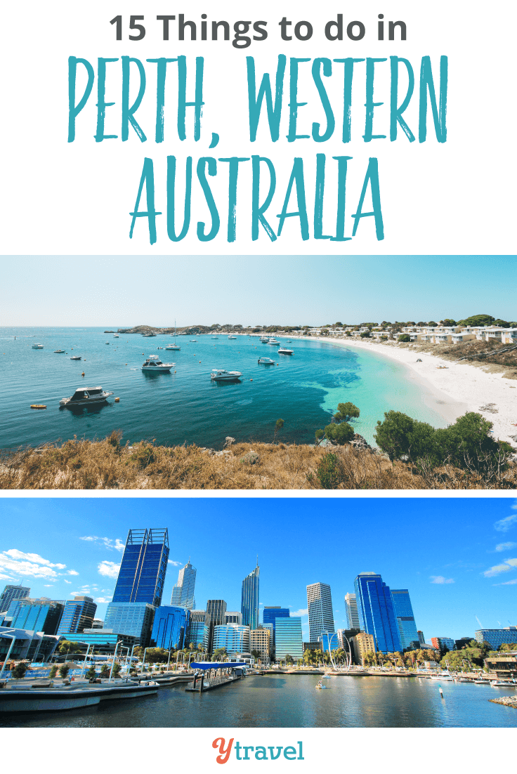 238802_ThingsToDoInPerth-Pin2_82918 ▷ Comentario sobre 15 cosas emocionantes para hacer en Perth, Australia Occidental por Serene