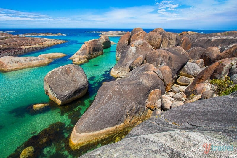 50 Amazing Things to Do in Western Australia