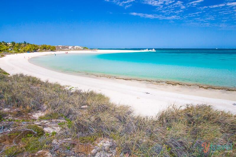 Coral Bay - Western Australia