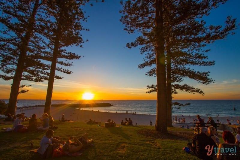 IMG_8711 ▷ Comentario sobre 15 cosas emocionantes para hacer en Perth, Australia Occidental por Serene