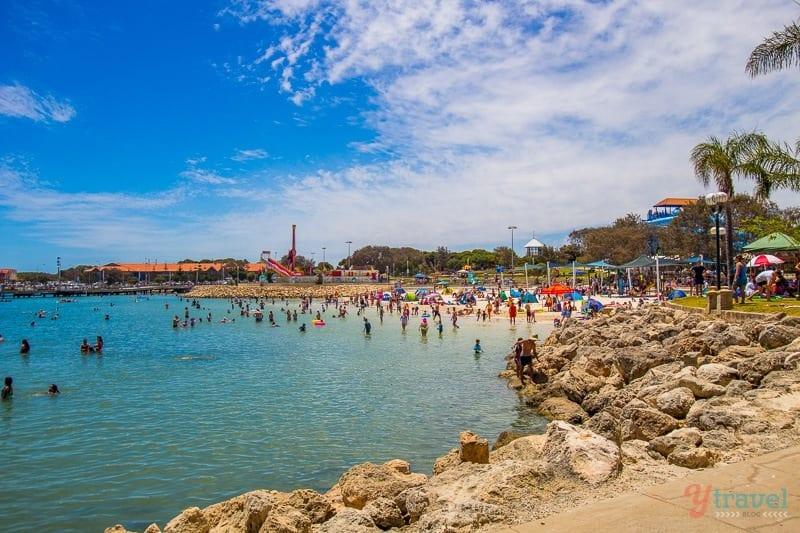 Perth-Western-Australia-3 ▷ Comentario sobre 15 cosas emocionantes para hacer en Perth, Australia Occidental por Serene