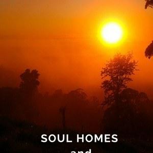 soul homes