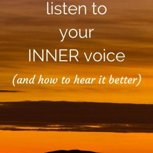 Why you should listen to your inner voice (600 x 900)