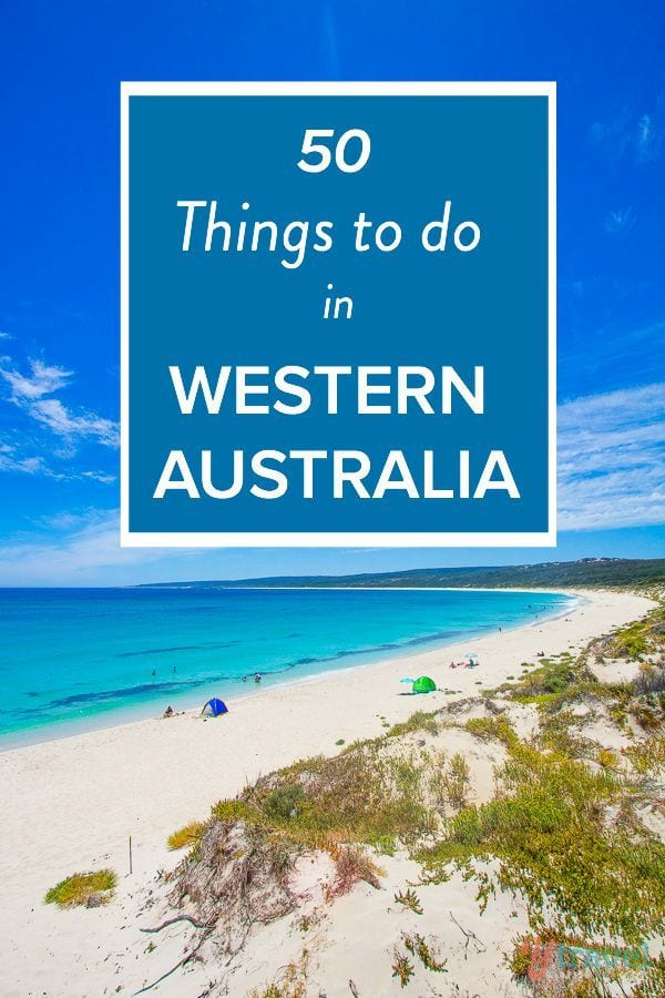 coast personal escort list Western Australia