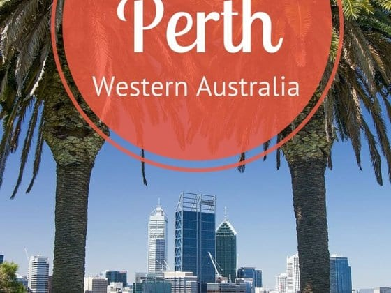 15 Things to Do in Perth